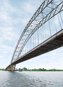bridge-portrait-1