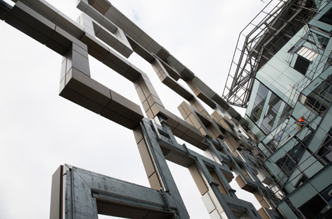 cube-gallery-landscape-1