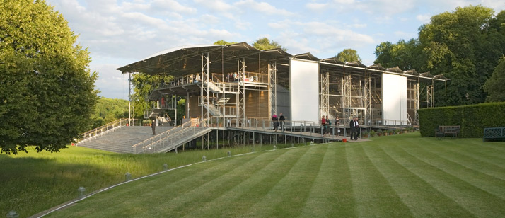 garsington-1-panoramic