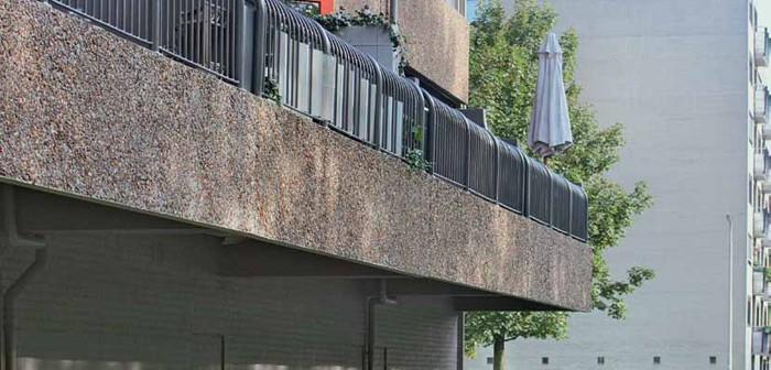 reuse-of-galvanized-steel-balcony