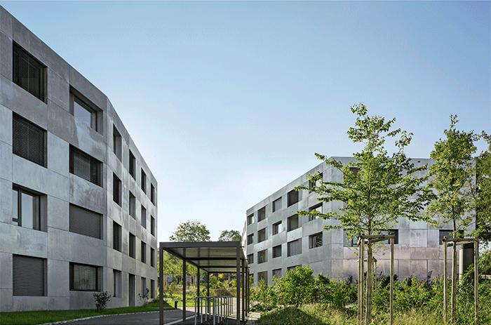 apartments-in-Rumlang-switzerland