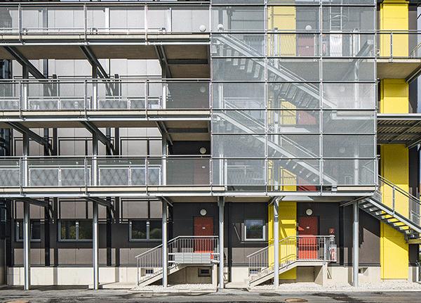galvanized-balconies