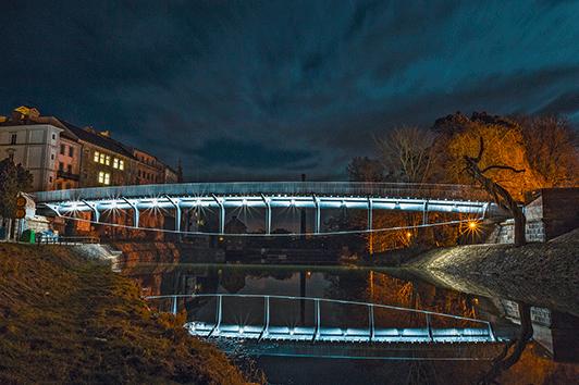 galvanized-bridge
