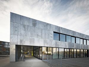 galvanized-facade