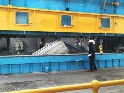 galvanizing-process