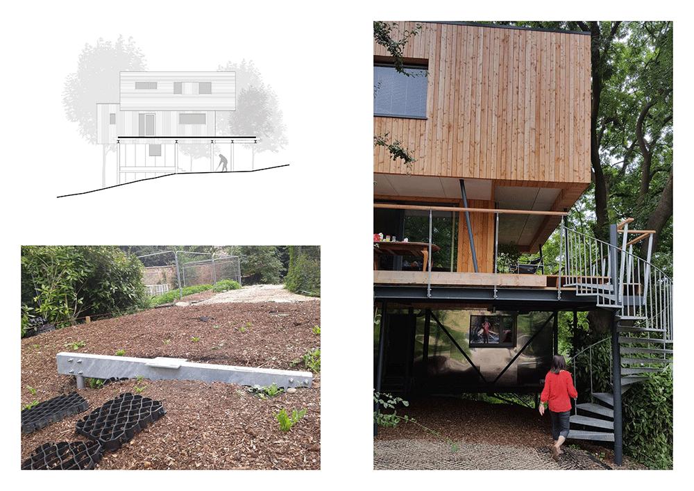 dursley-treehouse-millar-and-howard-workshop-4