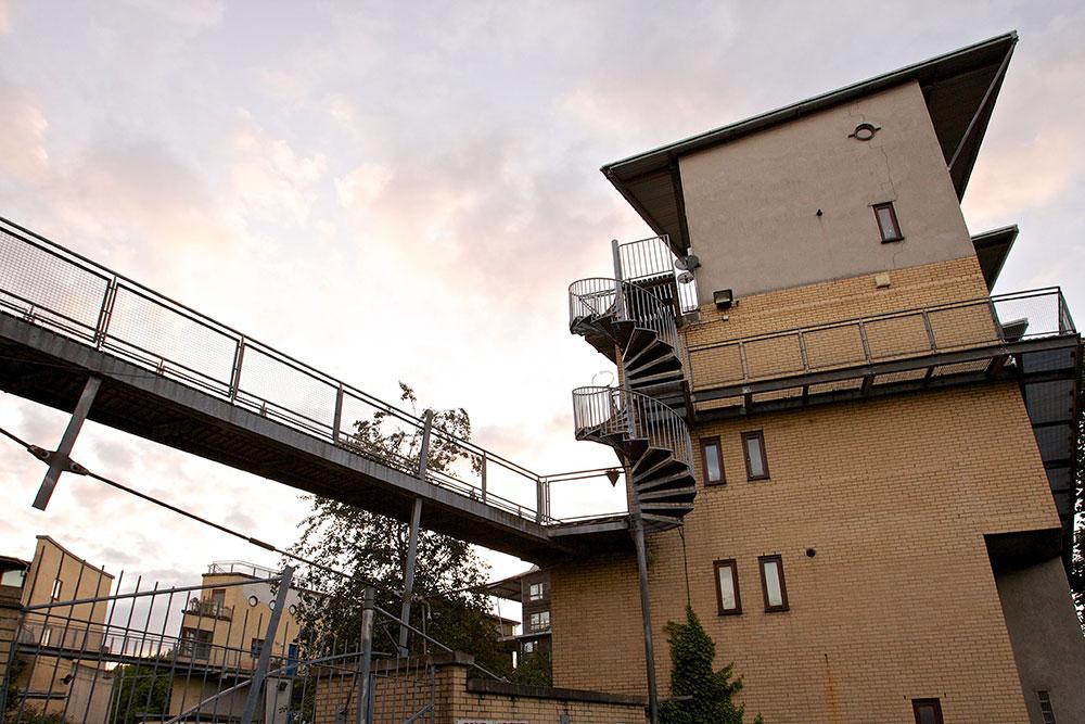 urban-revelopment-manchester (3)