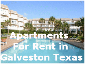 Featuring 34 Apartments For In Galveston Texas