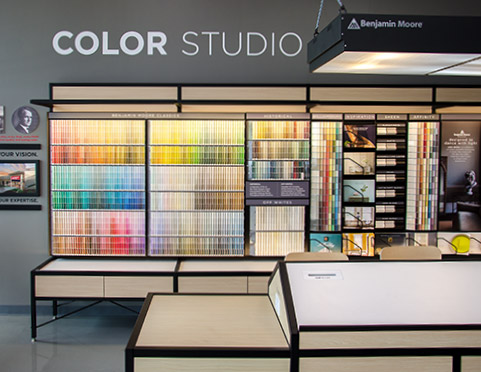 Interior Paint Stores Near Me about designer paint store