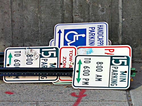 One Way Car Rental Houston To Galveston