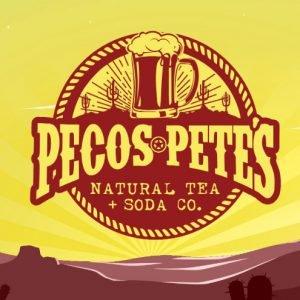 Pecos Petes
