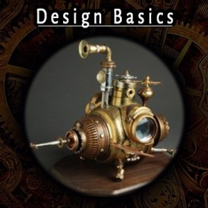 design-basics-search-engine-optimization-1