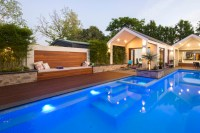 Swimming Pool Builders, Designs & Construction in Adelaide