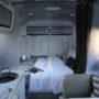 airstream-bed