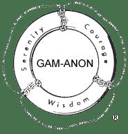 Home [www.gam-anon.org]