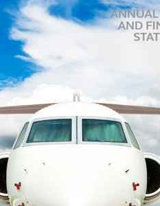 Annual report gama aviation also the global business services company rh gamaaviation