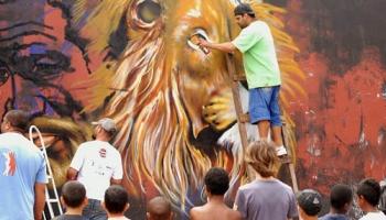 grafita