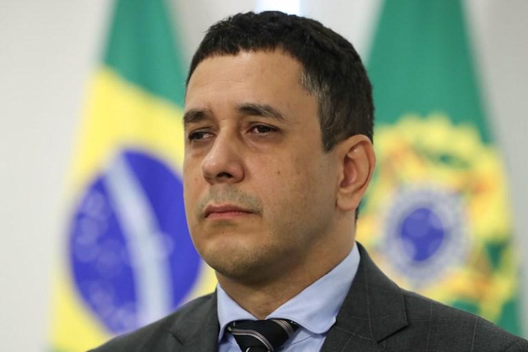 Claudio de Castro Panoeiro