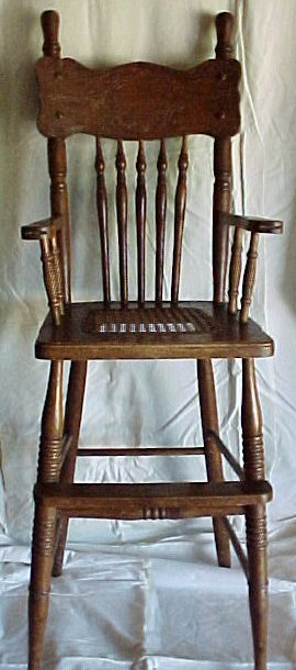 antique tiger oak dining room chairs huggle posture chair gamage antiques - your source for antiques, appraisals, auctions and much more