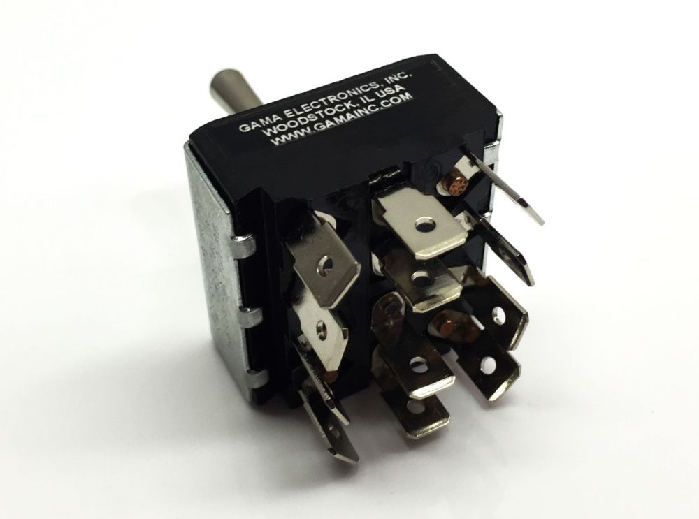 medium resolution of toggle switch 30a 4 pole double