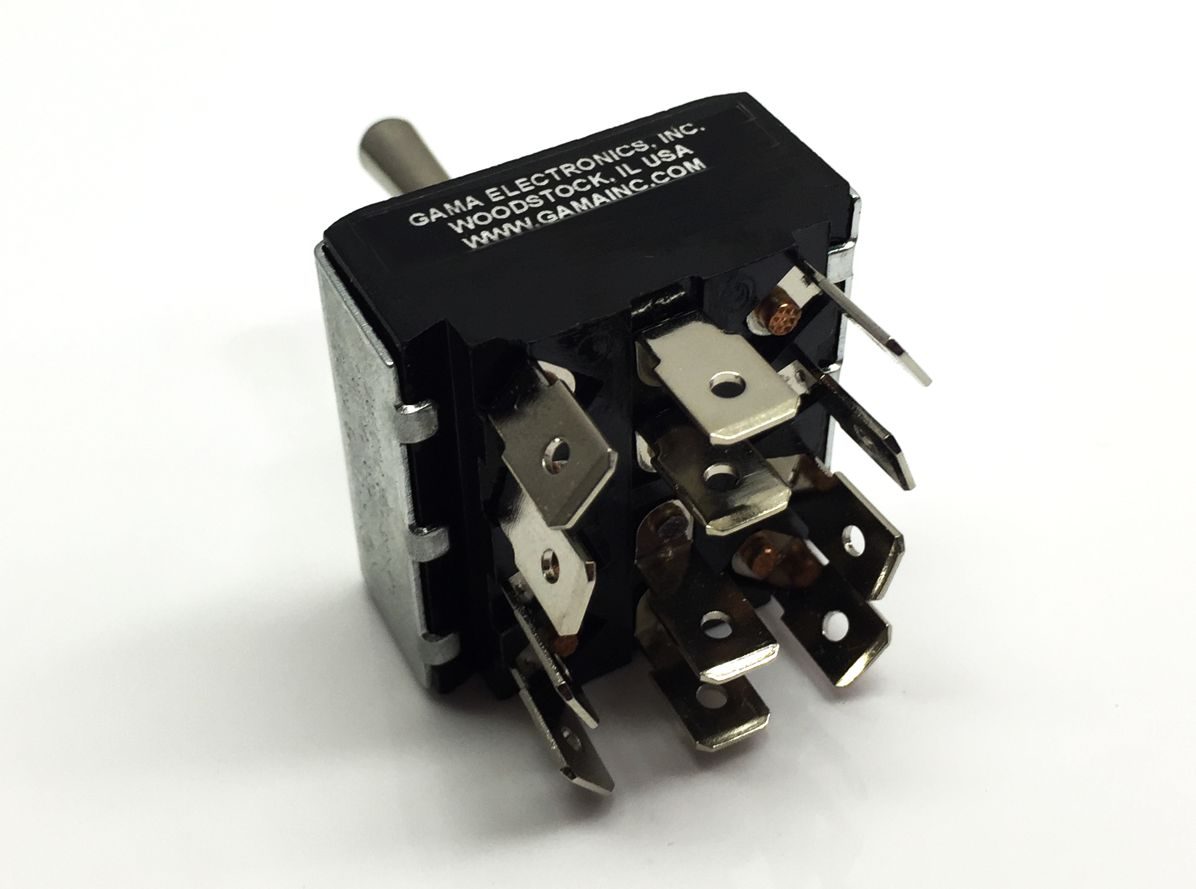 hight resolution of toggle switch 30a 4 pole double
