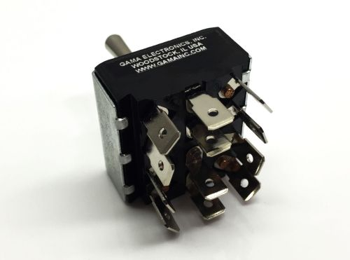 small resolution of toggle switch 30a 4 pole double