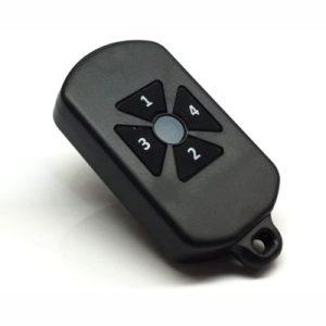 RF340400APR  Gama Electronics