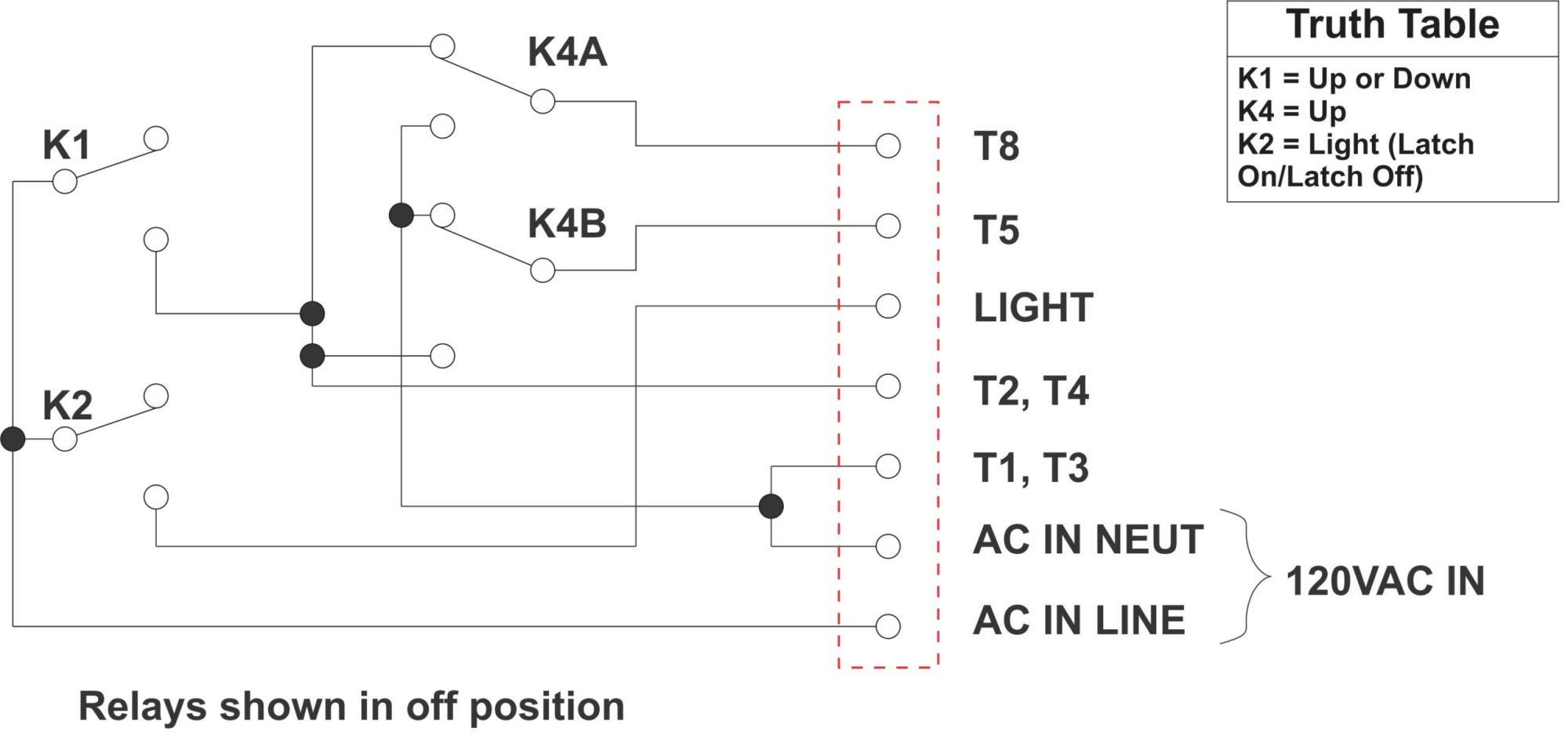 hight resolution of lrf120vpr1l