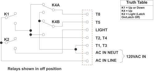 small resolution of lrf120vpr1l