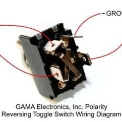 Diagram Toggle Wiring Rocker Switch Gmc Envoy Stereo 28pr-mom - Gama Electronics