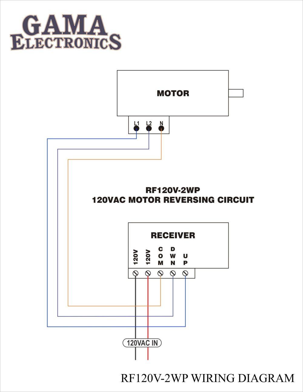 medium resolution of rf120v 2wp