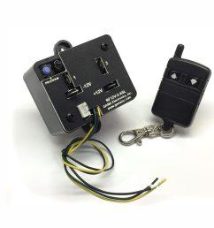 12v dc switch wiring [ 3301 x 3301 Pixel ]