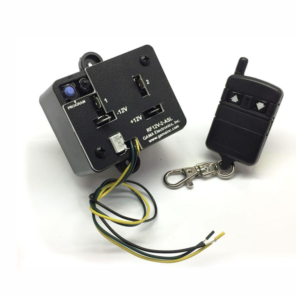 medium resolution of 12v dc switch wiring