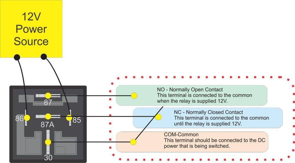 medium resolution of y161c12d