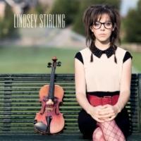 Lindsey Stirling | Stirling, Lindsey