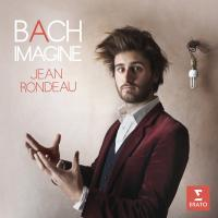 Imagine | Bach, Johann Sebastian (1685-1750)
