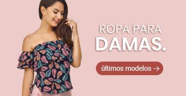 7b53d90882 Gamarra - Ropa en Perú