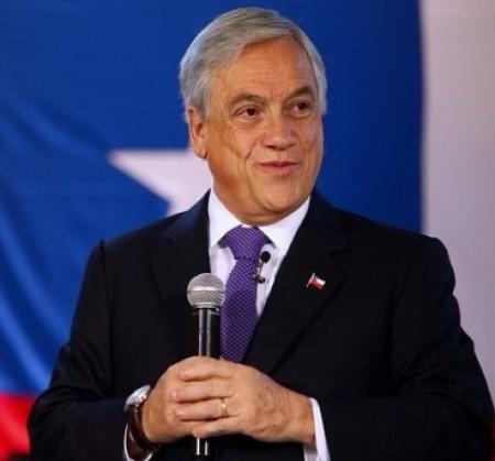 Piñera-Presidente-e1340140112317