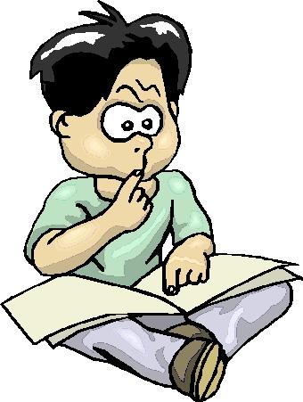 Membaca Gif Gambar Animasi  Animasi Bergerak  100 GRATIS