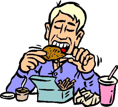Makan Gif Gambar Animasi  Animasi Bergerak  100 GRATIS