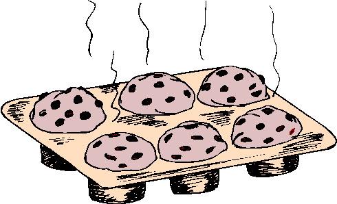 Membuat Roti Gif Gambar Animasi  Animasi Bergerak  100