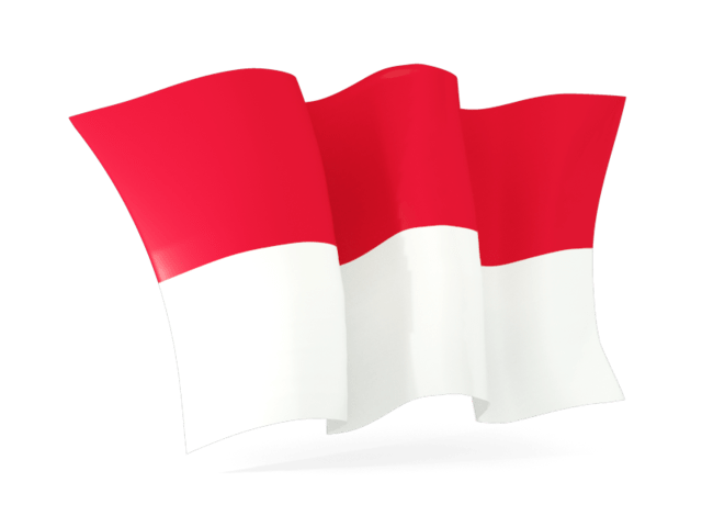 Gambar Indonesia Palestina