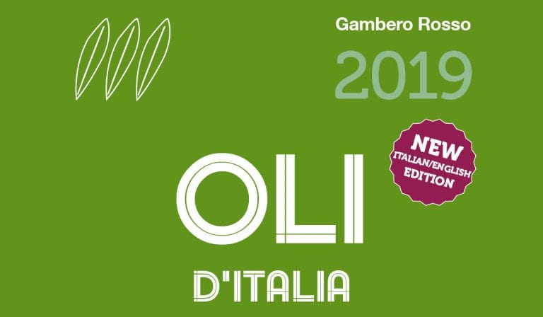 Oli dItalia 2019 i migliori oli della Penisola Gambero