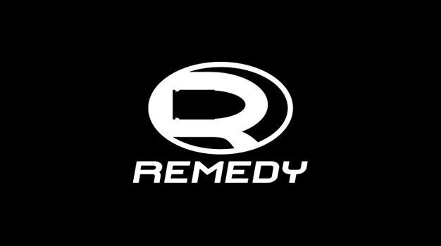 remedy-logo