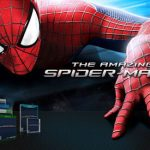 The Amazing Spider-Man 2 Cancelled on Xbox One?