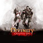 Divinity: Original Sin Beta Impressions