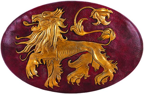 DHC_SDCC2014_GOT_LannisterShield