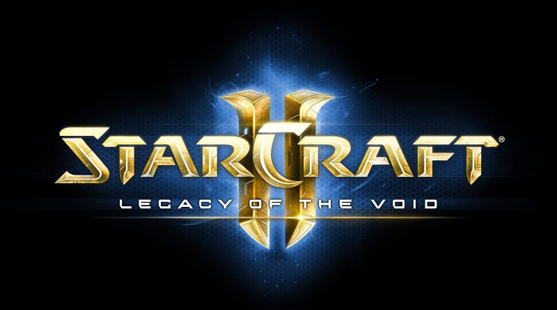 StarCraft_II_Legacy_of_the_Void