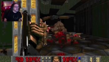 John Romero returns with 'Sigil' a new chapter of the