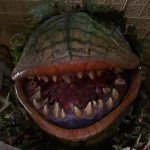 31 Days of Fright: Little Shop of Horrors